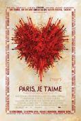 paris_je_taime-2